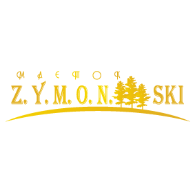 Отель Zymon Ski